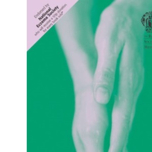 Your Guide to Eczema (Royal Society of Medicine)