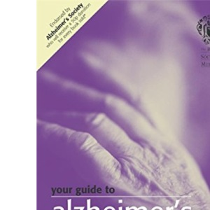 The Royal Society of Medicine - Your Guide to Alzheimer's Disease (RSM)