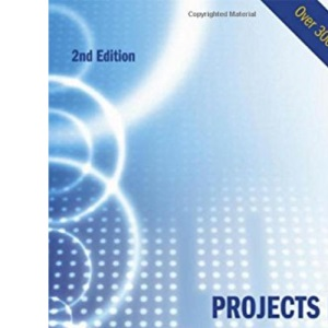 Projects in Linguistics: A Practical Guide to Researching Language (Hodder Arnold Publication)