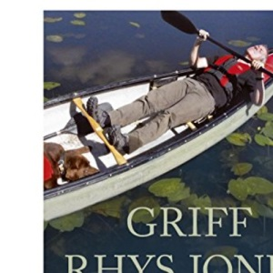 Rivers: A Voyage into the Heart of Britain: A Journey into the Heart of Britain (River Journeys)