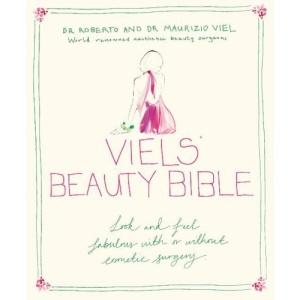The Viels' Beauty Bible