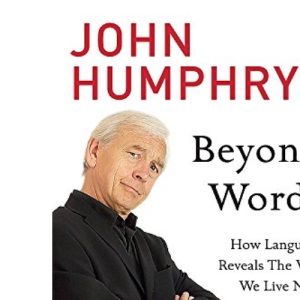 Beyond Words: How Language Reveals the Way We Live Now