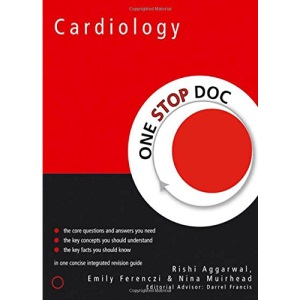 Cardiology (One Stop Doc)