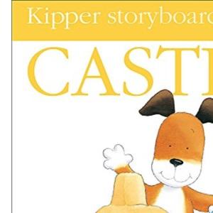 Castle (Kipper)