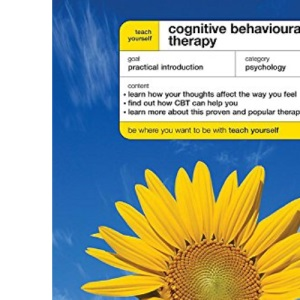Teach Yourself Cognitive Behavioural Therapy (TYG)