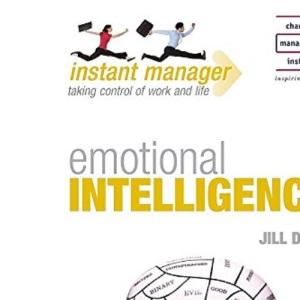 Emotional Intelligence (IMC)