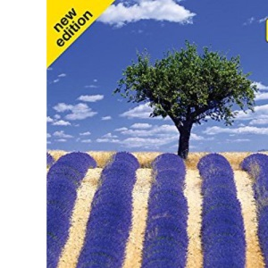 Teach Yourself French (TY Complete Courses)