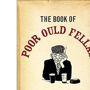 The Book of Poor Ould Fellas