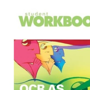 OCR AS Critical Thinking Unit 2: Assessing & developing argument Workbook (OCR AS Critical Thinking: Assessing and Developing Argument)