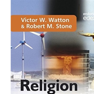 Religion and Society (RAL)
