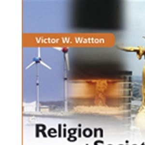 Religion and Society Revision Guide (RAL)