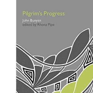 Pilgrim's Progress (Hodder Classics)