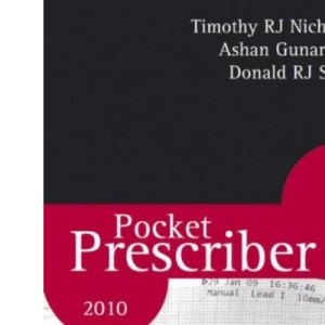 Pocket Prescriber 2010