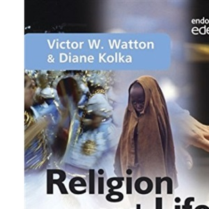 Religion and Life: Christianity for Edexcel GCSE