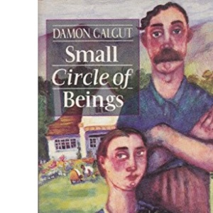 Small Circle of Beings (Abacus Books)
