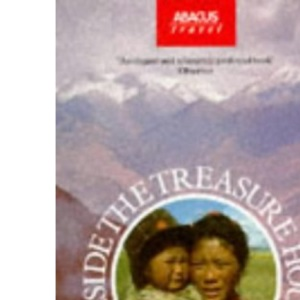 Inside the Treasure House: Time in Tibet (Abacus Books)