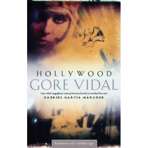 Hollywood (Narratives of a Golden Age)