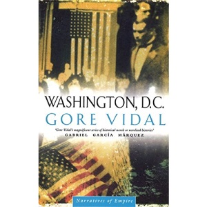 Washington D.C. (Narratives of a Golden Age)
