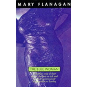 The Blue Woman