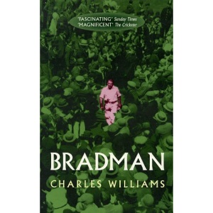 Bradman: An Australian Hero