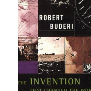 The Invention That Changed the World
