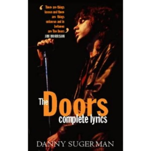 The Doors: complete lyrics