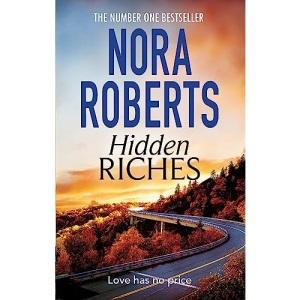 Hidden Riches (Tom Thorne Novels)