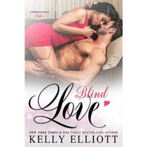 Blind Love (Cowboys and Angels)