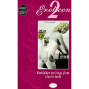 Eroticon: v. 2 (Nexus)