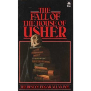 Fall of the House of Usher