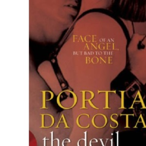 The Devil Inside (Black Lace)