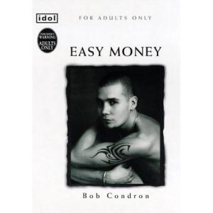 Easy Money (Idol)