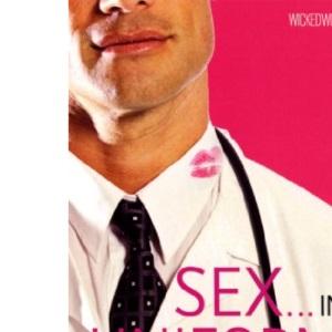 Wicked Words, Sex in Uniform (Wicked Words)