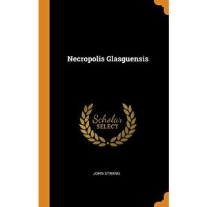 Necropolis Glasguensis