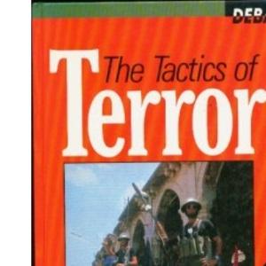 Tactics of Terror (Debates)