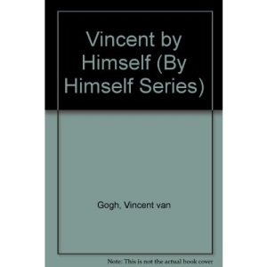 Vincent by Himself (By Himself Series)
