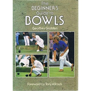 Beginners' Guide to Bowls
