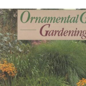 Ornamental Grass Gardening
