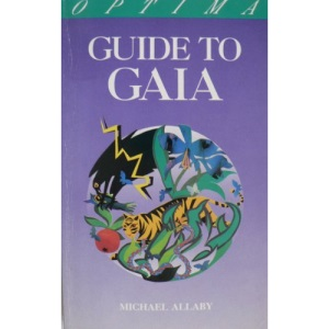 Guide to Gaia