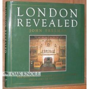 London Revealed