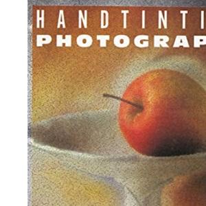 Handtinting Photographs