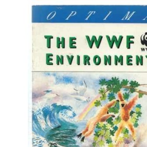 World Wildlife Fund Environment Handbook