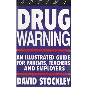 Drug Warning