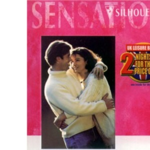 A Marriage to Fight for (Sensation)