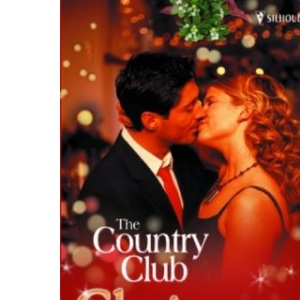 The Country Club Christmas (Silhouette Special Products)