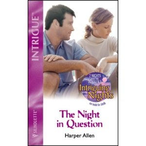 The Night in Question (Intrigue)