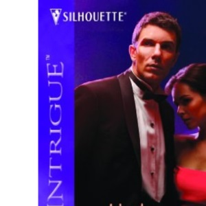 Under Surveillance (Silhouette Intrigue)
