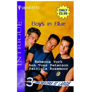 The Boys in Blue (Intrigue)