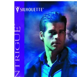 The Man from Falcon Ridge (Silhouette Intrigue)