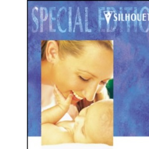 Mother in a Moment (Special Edition)